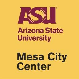 ASU Mesa Groundbreaking