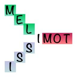 MélissimoT