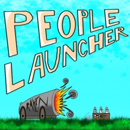People Launcher