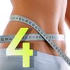 体脂肪率の計算