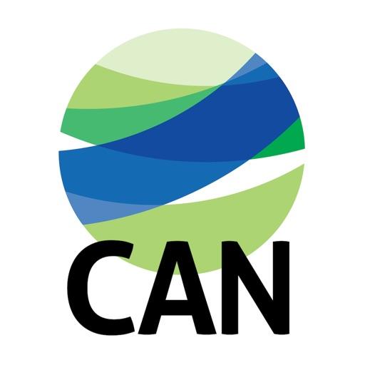 CAN International