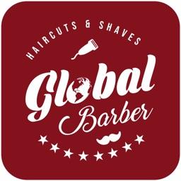 Global Barber