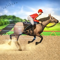 Codes for Horse Riding Championship 2019 Hack