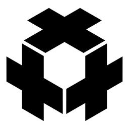 Logo Symbols