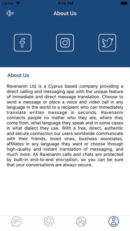 Ravenanm screenshot-4