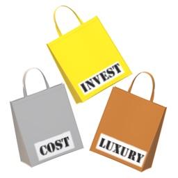 ShoppingObserver