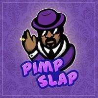 Codes for Pimp Slap : Adventure Run Hack