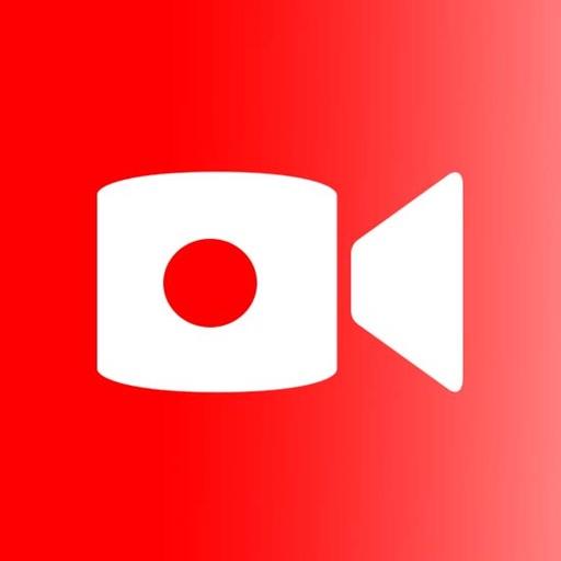 Screen Recorder Z - Livestream