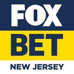 FOX Bet - Sports Betting on the App Store