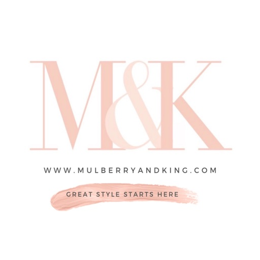 Mulberry & King