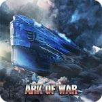 Ark of War:Galaxy Pirate Fleet
