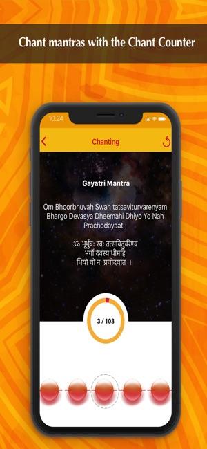 Mangaldeep Devotional App on the App Store