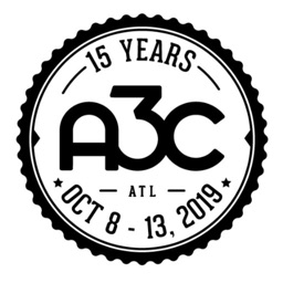 2019 A3C Festival & Conference