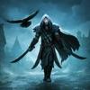 魔法の時代: Age Of Magic ファンタジーヒーロー