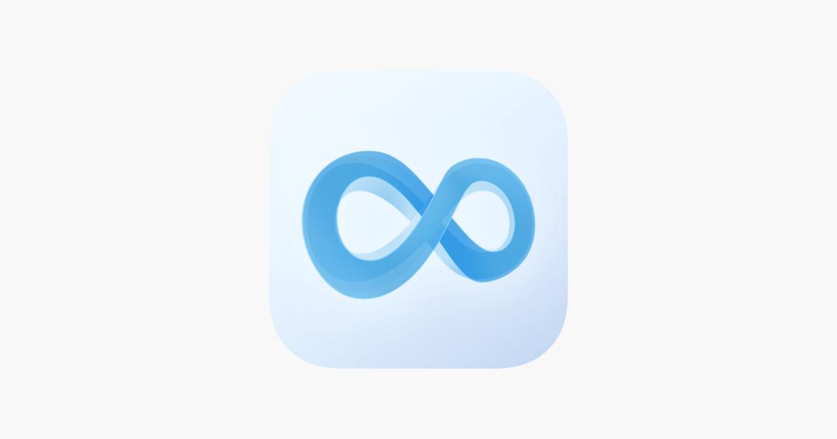bruch symbol taschenrechner herunterladen
