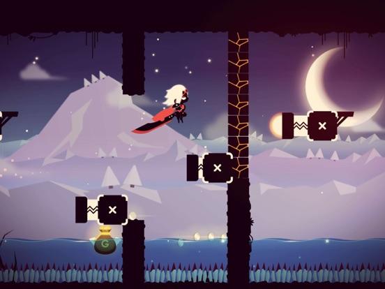Star Knight screenshot 11