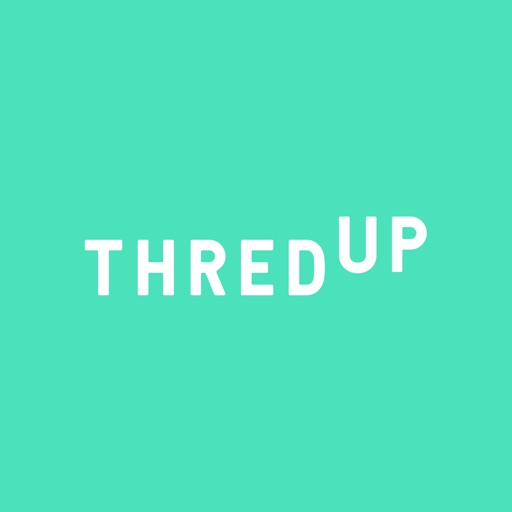 thredUP | Shop Up to 90% Off