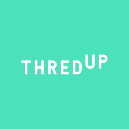 thredUP | Shop Up to 90% Off