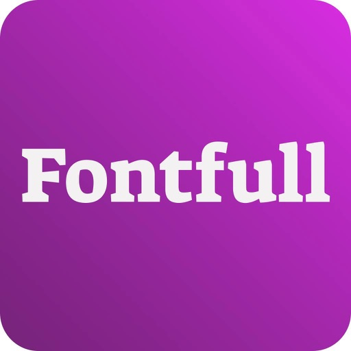 Fonts for Instagram - Fontfull