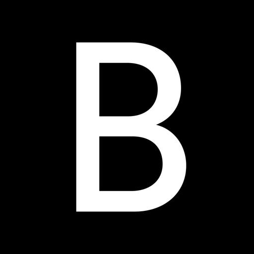 Blockfolio - ビットコイントラッカー