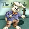The Manhole: Masterpiece - iPhoneアプリ