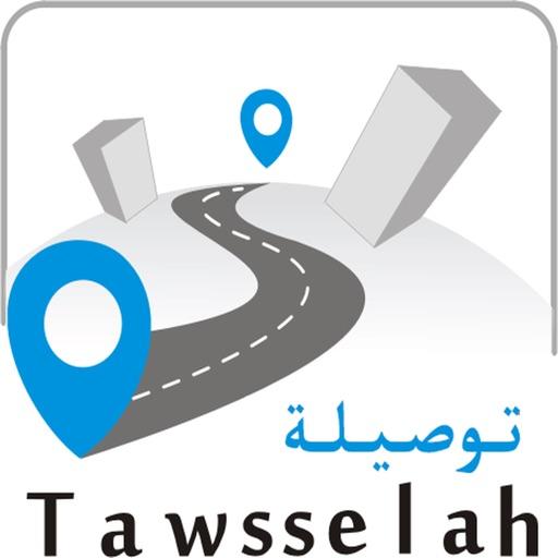 Tawsselah