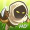 App Icon for Kingdom Rush Frontiers HD App in United States IOS App Store
