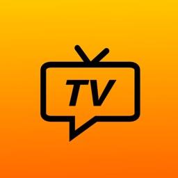 WhatsUp TV
