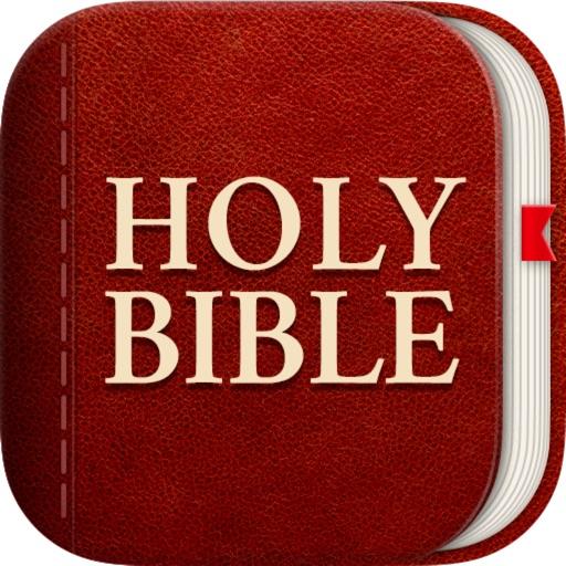 Holy Bible - Audio Bible by Vu Thi Loan