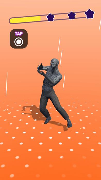 Dance Party 3D screenshot 4