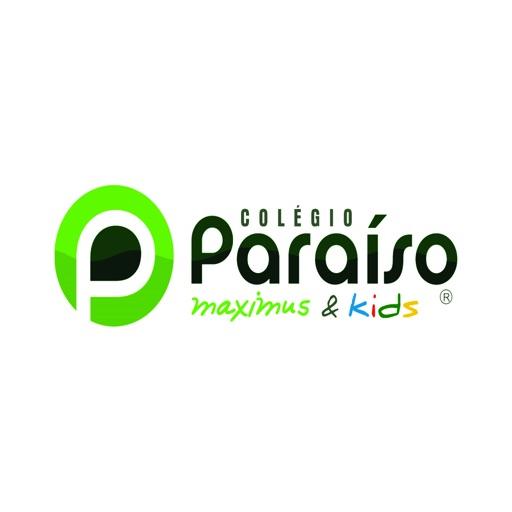 Colégio Paraiso