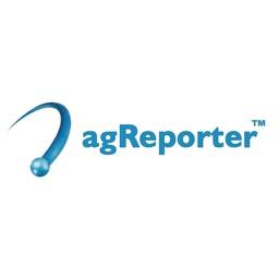 agReporter