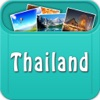 Thailand Tourism Choice - iPhoneアプリ