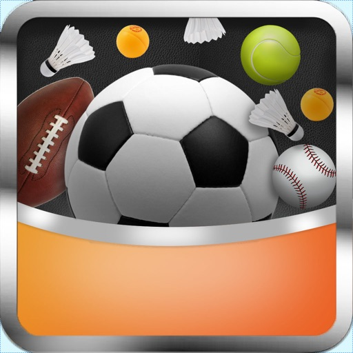 Sports Fee-Football Match Fee
