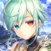 ユニティア(UNITIA)神託の使徒×終焉の女神 - iPhoneアプリ