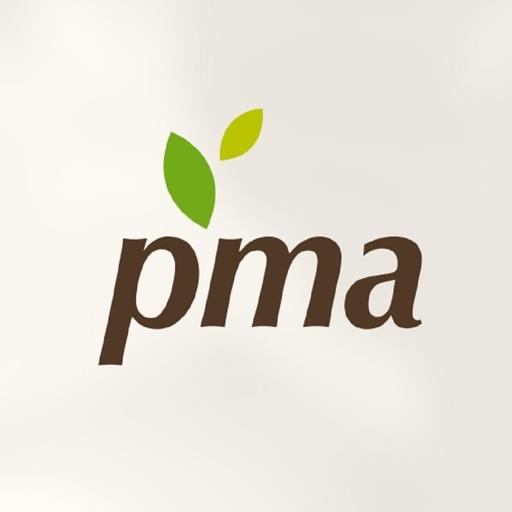 PMA Connect