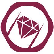 Book My Diamond icon