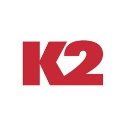 K2 Intelligence