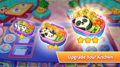 download Cooking Craze: Restaurant Game for PC