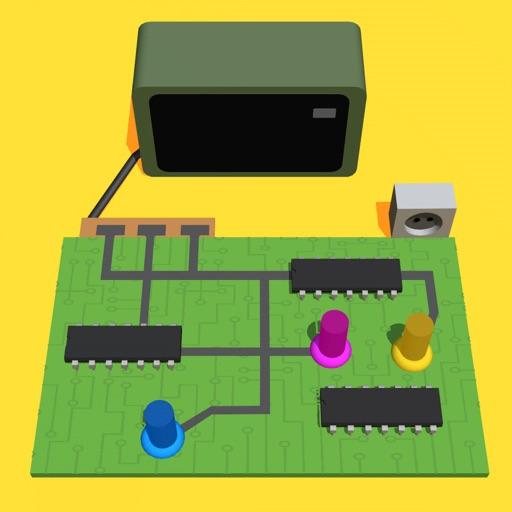 Plug It 3D
