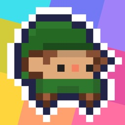 Adventure Company (GameClub)