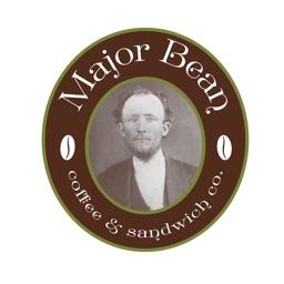 Major Bean Coffee & Sandwich