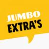 Jumbo Extra's - Jumbo Supermarkten
