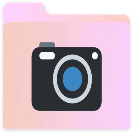 Camera Easy