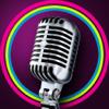 inReverse Karaoke