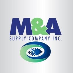 M&A Supply