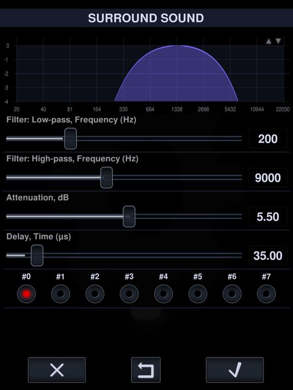 Neutron Music Playerのおすすめ画像10