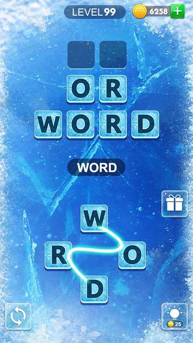 download Word Charm for PC
