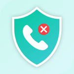 CallHelp 2nd number, stop scam