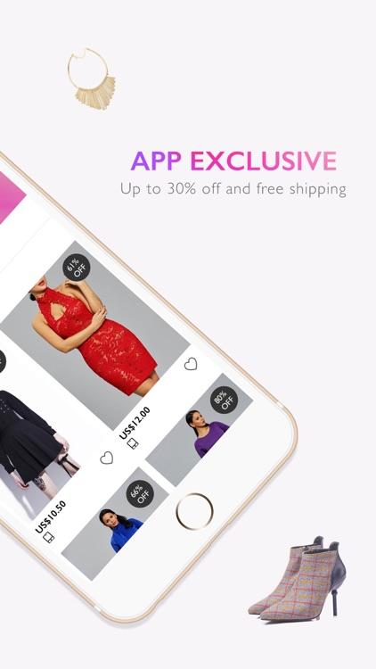Tbdress Shop Fashion & Trends
